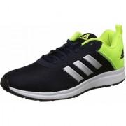 Adidas Adispree 3.0 Men's Navy Running Shoe