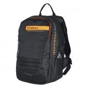 Brabo Traditional Junior Backpack - zwart