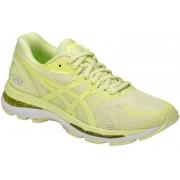 Asics GEL Nimbus 20 W - scarpe running neutre - donna - Yellow