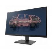 Hewlett Packard HP Z27n G2 - 68,6 cm (27) - 2560 x 1440 pixels - Quad