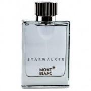 Mont Blanc Starwalker Edt 50 Ml