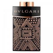 Man in black essence - Bulgari 100 ml EDP VAPO