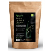 Pudra proteica din Orez Organica/BIO 250g