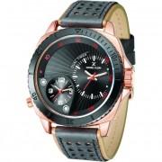 DANIEL KLEIN DK11027-5 Мъжки Часовник