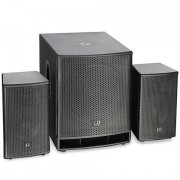 LD-Systems DAVE 18 G3