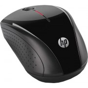 HP X3000 Wireless Mouse, C
