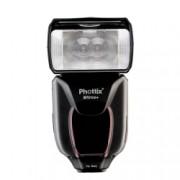 Phottix Mitros Plus TTL Transceiver Flash - Blitz pentru Sony