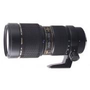 Tamron 70-200mm F/2.8 SP Di Nikon