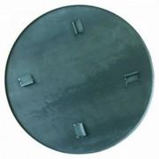 Disc Flotor Masalta Mt46, 47 Diametru Exterior, Grosime 3 Mm, 1155000047