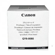 PRINTHEAD CANON MG5350