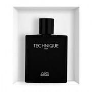 ARIS TECHNIQUE EAU DE PERFUME FOR MEN 100 ML.