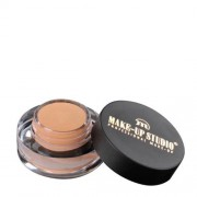 Make-up Studio Compact Neutralizer Red concealer - Beige