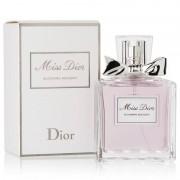 Christian Dior Miss Dior Blooming Bouquet Eau De Toilette 150 Ml Spray (3348901283984)