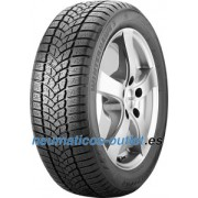 Firestone Winterhawk 3 ( 205/55 R17 95V XL )