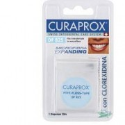 CURADEN HEALTHCARE SpA Curaprox Floss Expanding Df825