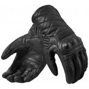 Revit Monster 2 Ladies handskar Svart M