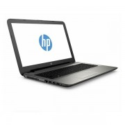 HP Prijenosno računalo 15-ac161nm, T1L94EA T1L94EA