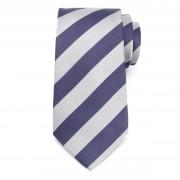 pentru bărbați mătase cravată (model 352) 7954 cu dungi