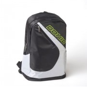 Mochila Donic Backpack Icon
