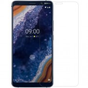 Nokia 9 PureView Tempered Glass