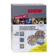 Media Set Eheim Pentru Experience 150 (2422)/250 (2424) + Profesional 2222/2322 2224/2324l
