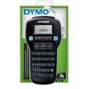 DYMO Labelprinter LabelManager 160 S0946350 AZERTY