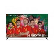 "Lg Tv lg 55"" led 4k uhd/ 55uk6500pla/ hdr/ 20w/ dvb-t2/c/s2/ smart tv/ hdmi/ usb"