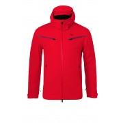 KJUS Formula Jacket scarlet 56