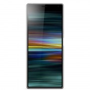 Sony Xperia 10 Plus 4GB/64GB 6,5'' Prateado