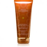 Institut Esthederm After Sun Micellar After Sun Shower Gel gel de ducha micelar para después del bronceado 200 ml