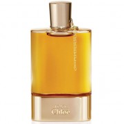 Chloe LOVE Eau INTENSE за жени EDP 50 мл