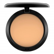 MAC Studio Fix Powder Plus Foundation (Various Shades) - C6