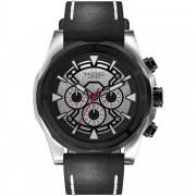 Orologio timecode tc-1010-01 uomo