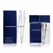 Armand basi basi in blue eau de toilette 50 ml spray