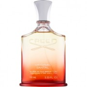 Creed Original Santal eau de parfum unisex 100 ml