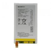 Sony Xperia E4 Batteri - Original