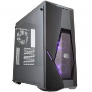 GABINETE COOLER MASTER MASTERBOX K500 ATX USB 3.0 MCB-K500D-KGNN-S00