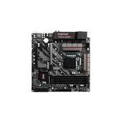 Placa de baza MSI Z270M MORTAR, LGA1151, 4xDDR4, 1xM.2, 6xSATA3