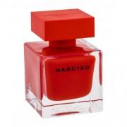 Narciso Rodriguez Narciso Rouge eau de parfum 50 ml за жени