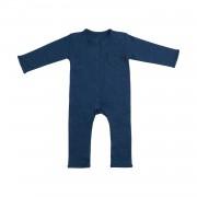 Baby's Only Melange Boxpakje Jeans Mt. 68