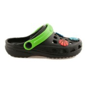 Gyerek papucscipő 2239