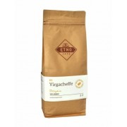 Etno Cafe Yirgacheffe 1 kg