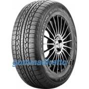 Pirelli Scorpion STR ( 195/80 R15 96T )