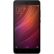 XIAOMI Redmi Note 4 Dual Sim 32GB LTE 4G Negru 3GB RAM RS125033989-2