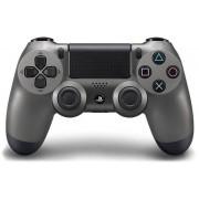 Controller Wireless Sony DualShock 4 v2 pentru PlayStation 4 (Gri)