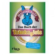 Riva Verlag Das Buch der Trinkspiele