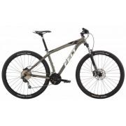 Bicicleta MTB Felt Nine 60