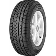 Continental 4x4wintercontact 235/65R17 104H M+S