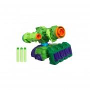 Hulk Assembler Gear Mavel Avengers Infinity War - Nerf