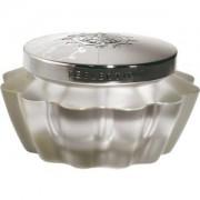 Amouage Perfumes femeninos Reflection Woman Body Cream 200 ml